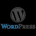 OK 200 WordPress Development