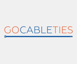 Gocableties Logo